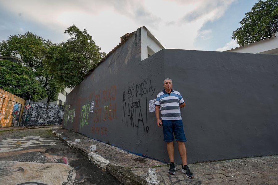 Foto: Chello/FramePhoto/Estadão Conteúdo.