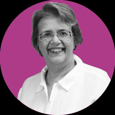 Margarida Salomão