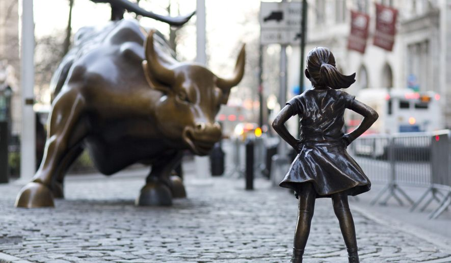 fearless_girl_wall_street_73260_c0-319-5400-3467_s885x516