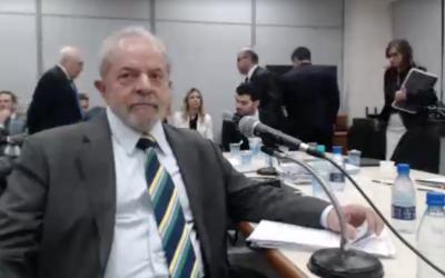 O dia em que Lula nocauteou a Rede Globo