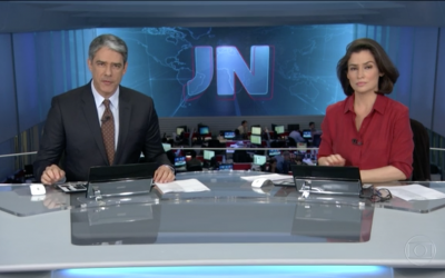 Globo derruba mais um presidente. Isso não é uma boa notícia