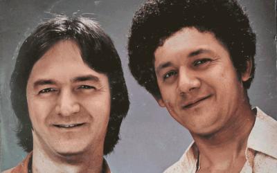 Joesley e Wesley! A cara do capitalismo brasileiro