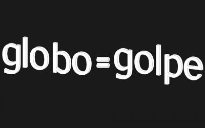 Só se ilude com a rede Globo quem é bobo