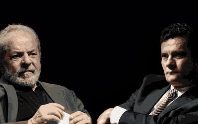 Em que consistem a acusação e a defesa de Lula na ação sobre o triplex: entenda