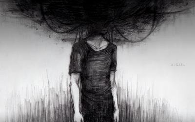 Suicídio: Você já pensou sobre isso?