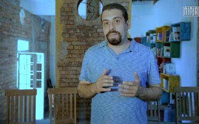 Guilherme Boulos: 3 Pontos para uma Reforma Política