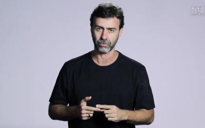 Marcelo Freixo: O que é o Distritão
