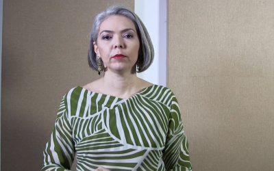 Liana Cirne Lins: Entenda o caso Lula