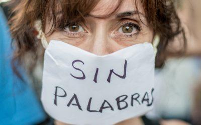 A 'Ideologia de Gênero' e 2018: a América Latina ameaçada