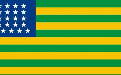 Maria do Rosário: Brasil, o país da subserviência