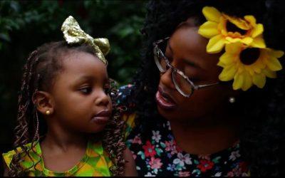 Preta Rara: Racismo na infância