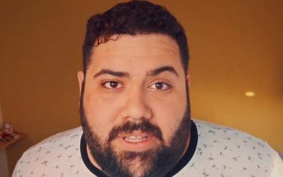 E se a gordofobia começa em casa?