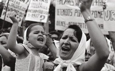 Maria do Rosário: Pela revisão da Lei da Anistia