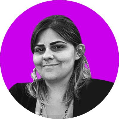 Natalia Szermeta