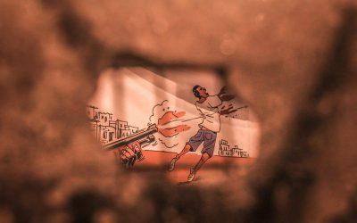 Luto por Marielle: contra a violência do Estado no Brasil