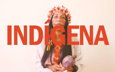 Indianiza BH