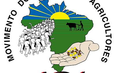 O povo quer feijão e não fuzil: o Rio de Janeiro também produz feijão agroecológico