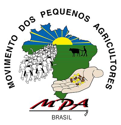 Movimento dos Pequenos Agricultores