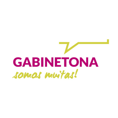 Gabinetona
