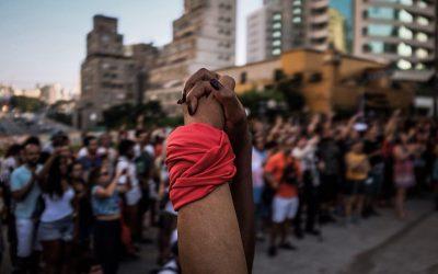 Lula: 14 anos em 17 horas de liberdade