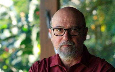 Luiz Eduardo Soares: É preciso que os democratas deixem de lado suas divergências e se unam contra a prisão de Lula