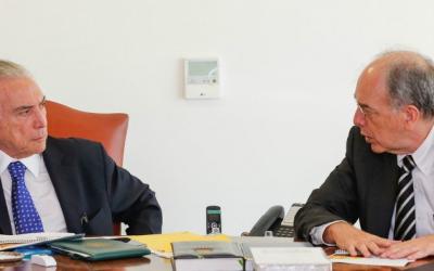 Detalhes de uma história mal contada: Pedro Parente e o processo de corrupção na RBS