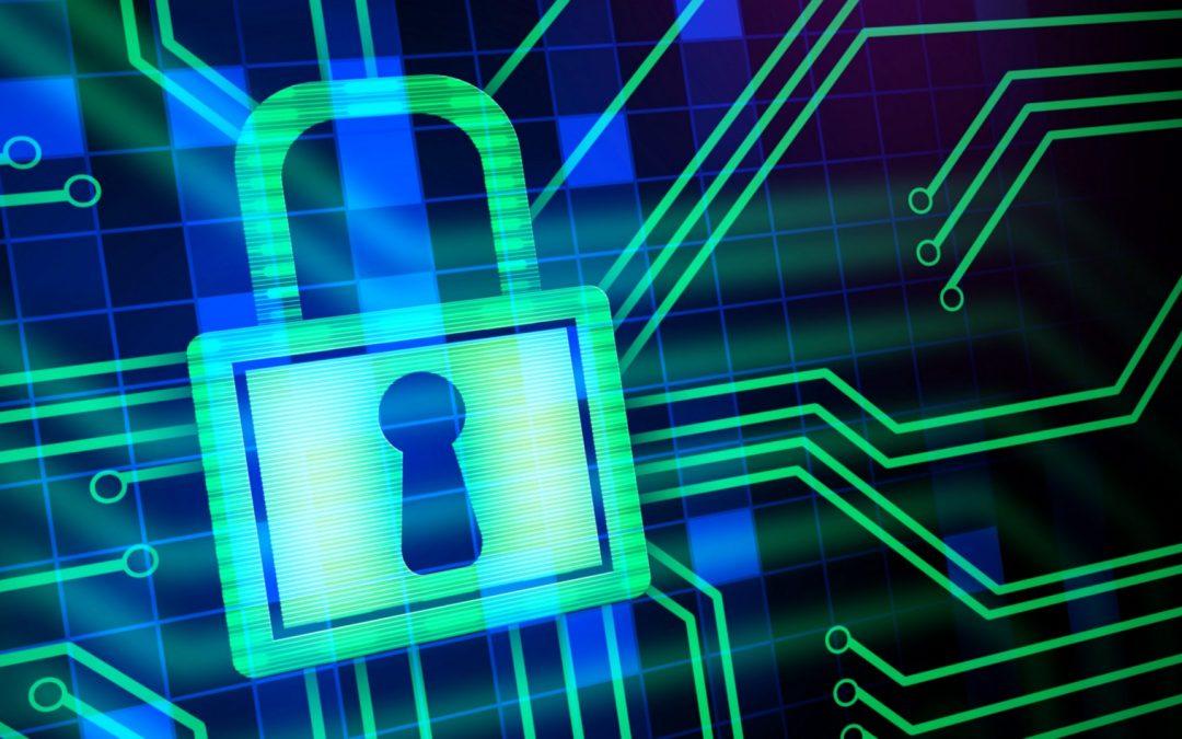 Brasil avança rumo a proteção de dados pessoais