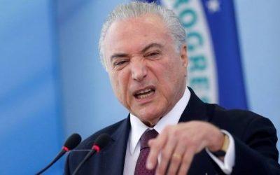 Jandira Feghali: Chicote no contribuinte