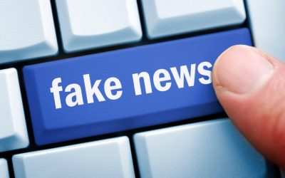 Fake news, democracia e redes sociais