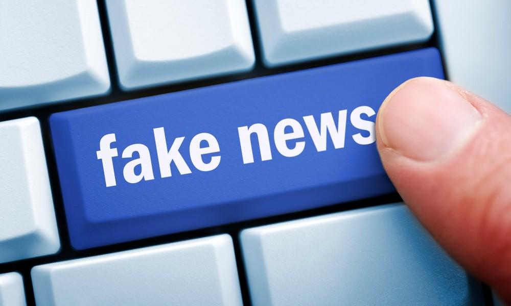 Fake news, democracia e redes sociais