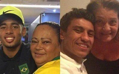 Jean Wyllys: A história da seleção brasileira também é a história de muitas mulheres negras