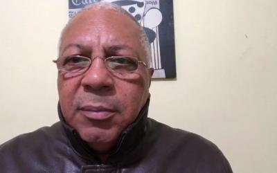 Pastor Ariovaldo: Trabalho como direito e espaço de realização