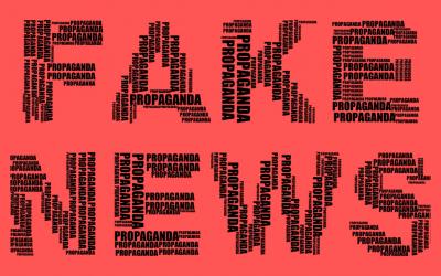 Fake News: A apologia da verdade como instrumento de censura