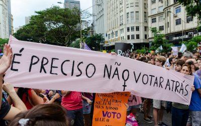 Boaventura de Sousa Santos: As Democracias também morrem democraticamente
