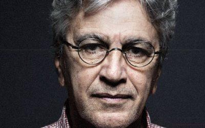 Caetano Veloso responde a Olavo de Carvalho