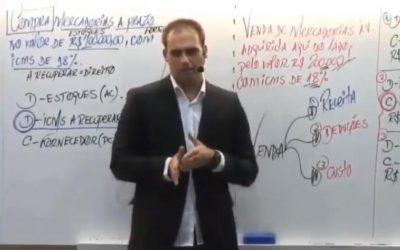 PSOL divulga nota de repúdio sobre ameaças de Eduardo Bolsonaro ao STF