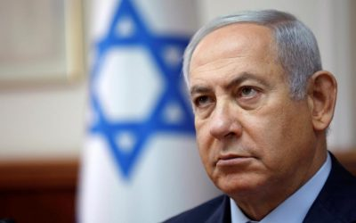 Israel fracassa em invasão, Netanyahu e Hamas acertam cessar fogo baixo, Ministro da Defesa se demite
