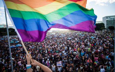 A Escócia se torna o primeiro país a voltar a ensinar questões LGBTI nas escolas