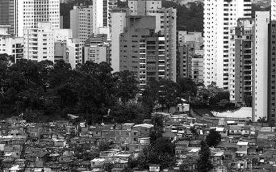 Pobreza por merecimento