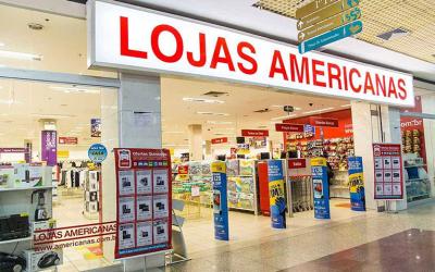 Racismo nas Lojas Americanas: 'Tive que manter a calma para não perder a razão'