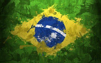 O que levou Bolsonaro ao Planalto: um balanço das eleições de 2018
