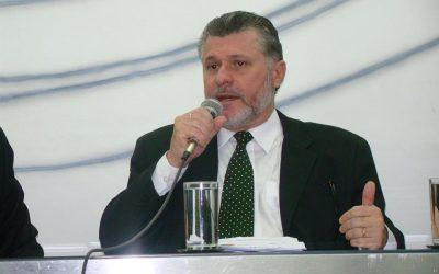Presidente do Conselho Federal de Economia publica nota em defesa do IBGE após declarações de Bolsonaro