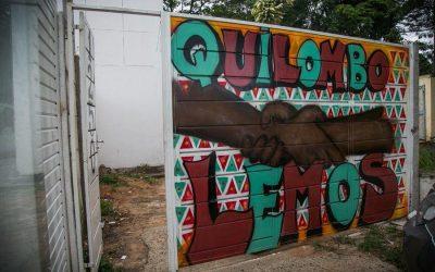 Fundação Cultural Palmares certifica quilombo gaúcho Família Lemos