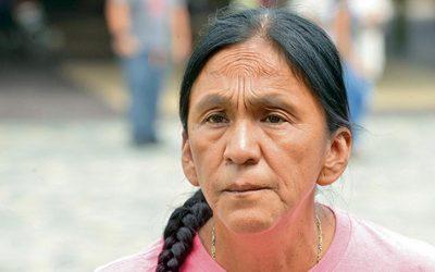 Criminalização da luta na Argentina: liderança indígena Milagro Sala condenada a 13 anos de prisão