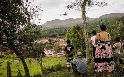 Juca Ferreira: É difícil ficar calado diante deste horror