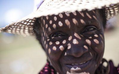 Mulheres camponesas, resistência e as políticas do governo Bolsonaro