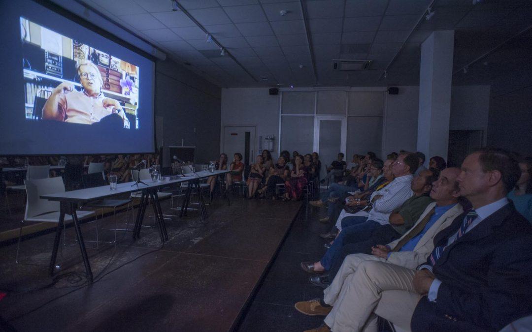 O legado de Darcy Ribeiro e a questão indígena em debate