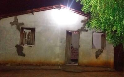 Quilombolas são mantidos em cárcere privado por supostos policiais na Bahia