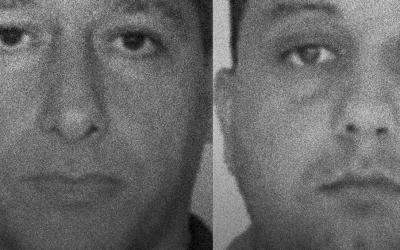 Suspeitos de assassinar Marielle são presos e 'Quem Mandou Matar' cresce nas redes