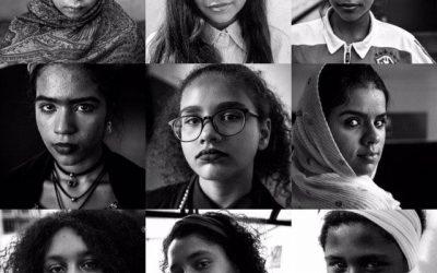 Coletivo feminista e Secretaria das Mulheres de São Leopoldo empoderam meninas do RS